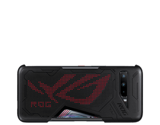 ROG-Lighting-Armor-Case-Icon